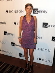 Ники Хилтон, фото 424. Nicky Hilton attends the I 'Heart' Ronson and jcpenney celebration of The I 'Heart' Ronson Collection held at the Hollywood Roosevelt Hotel on June 21, 2011 in Hollywood, California., photo 424