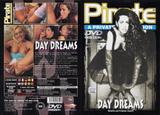 th 92451 DayDreams 123 100lo Day Dreams