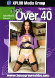 th 80279 Horny Over 40 32 123 1006lo Horny Over 40 32