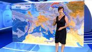 Caroline Dossogne miss météo 2012 1080p Th_284364357_laune_02_06_2012_01_122_101lo