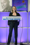 th_93054_Celebutopia-Reese_Witherspoon-The_Children5s_Defense_Fund-California_18th_Annual_LA_Beat_the_Odds_Awards-04_122_1012lo.jpg