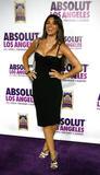 th_23421_Brittny_Gastineau_4_Absolut_Los_Angeles_world_premiere_at_the_Kress_club_6253_122_1016lo.jpg