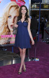 Kim Smith - House Bunny Premiere in Los Angeles (08/20/2008) x11