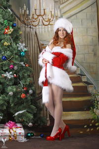 http://img25.imagevenue.com/loc103/th_531651172_silver_angels_Sandrinya_I_Christmas_1_105_123_103lo.jpg