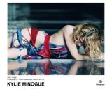 Kylie Minogue Video promo pictures: Foto 362 (Кайли Миноуг Картинки Видео Промо: Фото 362)