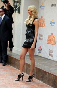 Стэйси Кейблер, фото 497. Stacy Keibler, photo 497