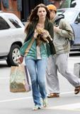 Mischa Photo Th_07280_Mischa_Barton_out_in_LA_with_her_dog_and_her_mom_05