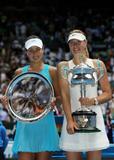 Les plus belles photos et vidéos de Maria Sharapova Th_35134_Australian_Open_2008_-_Day_13_65_123_1073lo