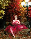 Julianne Moore hot assorted pics Foto 48 (Джулианн Мур Ассорти горячих фото Фото 48)