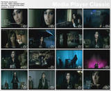"Demi Lovato: ""Don't Forget"" Music Video (HQ) 