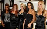 Pussycat Dolls Bigger Foto 286 (Пусикэт Долс Больший Фото 286)