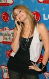 Scout Taylor-Compton - Mobile TV Party for LG Mobile Phones - June 19, 2007 - 2X HQ