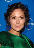 Lindsay Price @ NBC Universal Experience