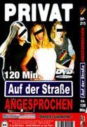 th 337839151 tduid300079 PrivatFotzen AufderStrasse 1 123 127lo Privat Fotzen   Auf der Strasse