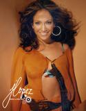 Jennifer Lopez 2 see-thru pics Foto 387 (Дженнифер Лопес 2 See-Thru фото Фото 387)