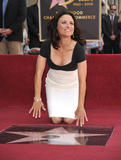 th_05293_JLD_honored_with_star_on_hollywood_walk_of_fame_11_122_135lo.jpg