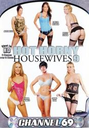 th 206639123 67204315607a 123 136lo - Hot Horny Housewives #9