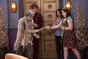 th 717299309 007 122 145lo Selena Gomez   Get Along, Little Zombie Stills (x12HQ) Stills from S04E24 of Wizards of Waverly Place.