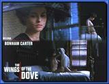 Helena Bonham Carter 75pics / 9.28MB Foto 17 (Хелена Бонем Картер  Фото 17)