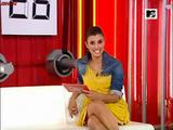 [IMG]http://img25.imagevenue.com/loc151/th_69288_Valentina_Correani_Nina_Zilli_-_Hitlist_Italia_090912_02_123_151lo.jpg[/IMG]