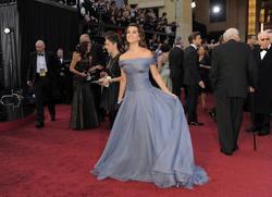 Пенелопа Круз, фото 3481. Penelope Cruz - 84th Annual Academy Awards, february 26, foto 3481
