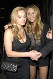 Amanda Bynes leggy in black miniskirt with busty drunk girlfriend at club My House in Hollywood -