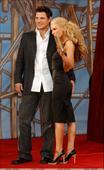 Jessica Simpson MTV Movie Awards (great hand placement by Nick on the last pic) Foto 273 (Джессика Симпсон MTV Movie Awards (большой размещения стороны Ника в последний ПОС) Фото 273)