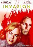 invasion_front_cover.jpg