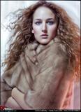 Leelee Sobieski braless Foto 57 (Лили Собески  Фото 57)