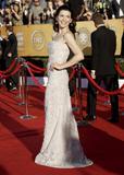 Джулианна Маргулис, фото 358. Julianna Margulies - 18th Annual Screen Actors Guild Awards, january 29, foto 358