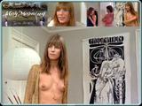 Jane Birkin - Wikipedia, the free encyclopedia Foto 23 (Джейн Биркин из Википедии - свободной энциклопедии Фото 23)