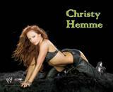 Christy Hemme Viva Las Divas Foto 30 (Кристи Хемме  Фото 30)