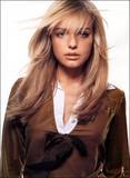 Kate Bosworth Drool... Foto 46 (���� ������� Drool ... ���� 46)
