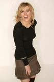 Hilary Duff SUPER HQ and SUPER SEXY Foto 74 (������ ���� ����-��������� � SUPER SUPER SEXY ���� 74)
