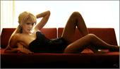 Jessica Alba EDIT Foto 250 (Джессика Альба  Фото 250)
