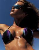 Cindy Taylor BUMP Foto 16 (Синди Тейлор  Фото 16)
