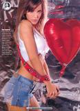 Gente Magazine - Your Luisana Lopilato Foto 108 (������ Gente - ��� ������� �������� ���� 108)