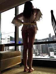 [IMG]http://img25.imagevenue.com/loc206/th_763910370_tduid300077_jo_hongkong_giugno_2015_0015_122_206lo.jpg[/IMG]
