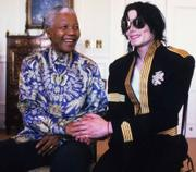 23 Mar 1999 Michael visits Nelson Mandela in Cape Town, South Africa. Th_450520374_003_39_122_213lo