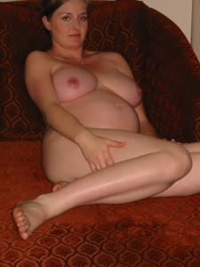 Pregnant-Fun-x72-669vdpipqa.jpg