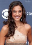 th 828950584 jane 122 227lo  One Tree Hill actress Jana Kramer is getting married
