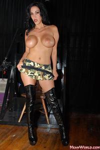 Veronica Rayne POV Slave Orders - 2008