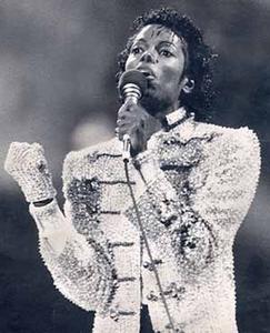 1984 VICTORY TOUR  Th_754406924_7030137037_0d56f21f57_o_122_34lo