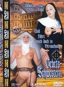 th 913602445 tduid300079 GebetsSchwestern 123 346lo Gebets Schwestern