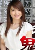Tokyo Hot – n1161 – Beautiful Daughter Nasty Creampie – Moe Kato
