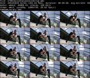 th_030209632_tduid5035_s780calliecalypsolickitup_s_123_366lo.jpg