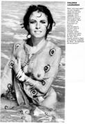 Valerie lagrange nude