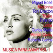 Musica Para Amar Vol 1 Th_935253977_MusicaParaAmar_Book01Front_123_392lo