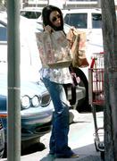 http://img25.imagevenue.com/loc401/th_98055_Jenna_Dewan_getting_groceries_at_Trader_Joes4_122_401lo.jpg