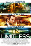 limitless_front_cover.jpg